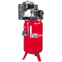 BK-119-270V-7.5 - Компрессор вертикальный 600 л/мин