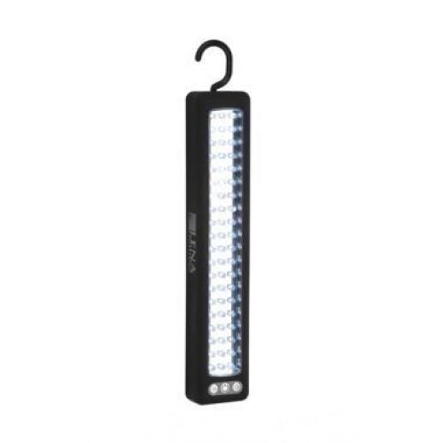 LUPO 60 LED,фонарь светодиодный