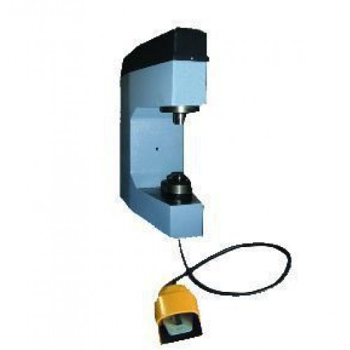 Comec CC300E - Станок для наклепки накладок на тормозные колодки (электро)