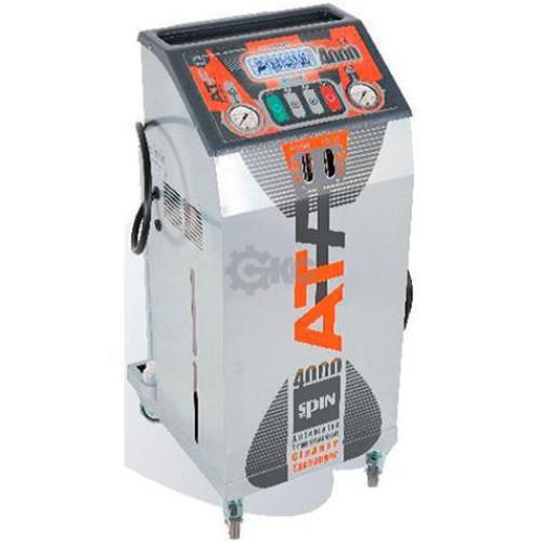 ATF 4000 BASIC      02.023.10