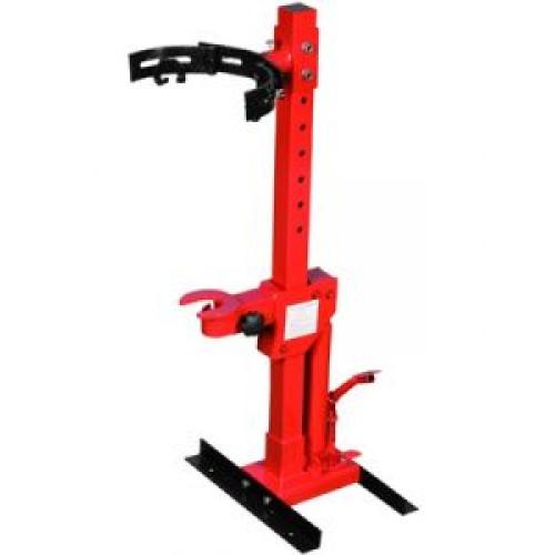 Стяжка пружин гидравлическая усилие 1000 кг 1SP100-200