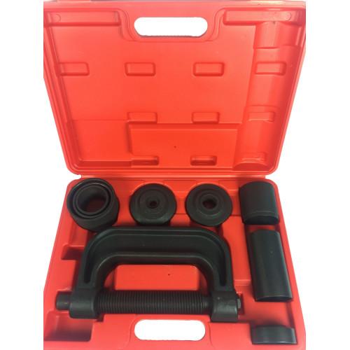Комплект для снятия шаровых опор 4 в 1 1-B1041
