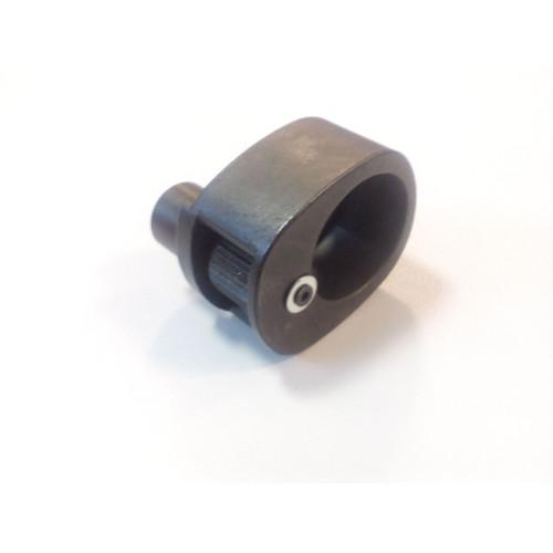 Ключ поперечной рулевой тяги 1-B1029