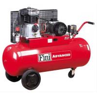 MK113-200L-4