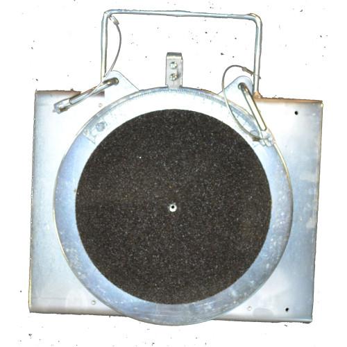 Пара поворотных кругов (2шт) HPA C800