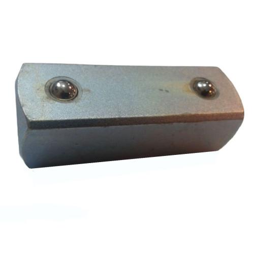 677/R34 - Привод 3/4 для ключа 677
