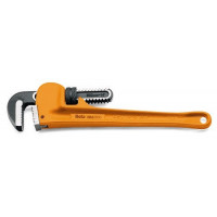 362 250-ключ трубный 250мм