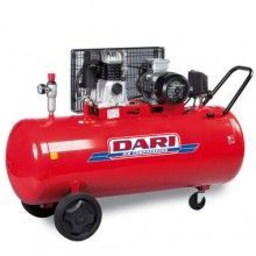 Dec 200/490-4 - Компрессор 425 л/мин. (380 В)