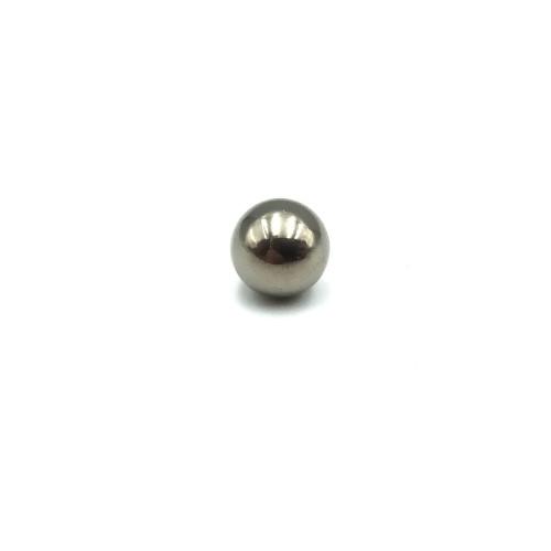 1927A - P14- металичекий шарик