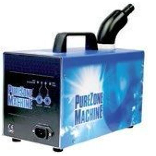 PureZone     01.000.185