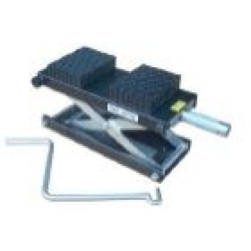 CM 300 - Ручная траверса для подъемника 300 кг