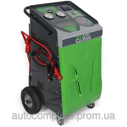 COUNTRY CLIMA BIPOWER     01.040.02