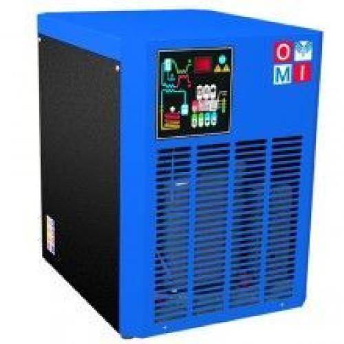 ED 180 Осушитель холодильный OMI
