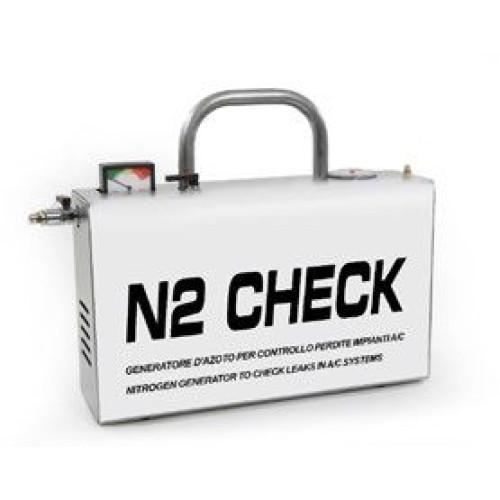 N2-CHECK      03.002.50