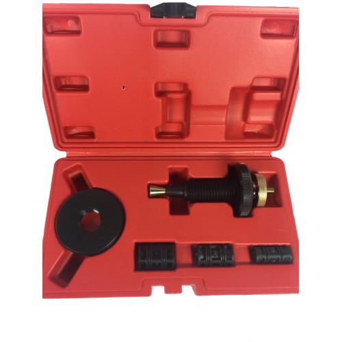 Комплект для центровки сцепления универсальный 1-A1054
