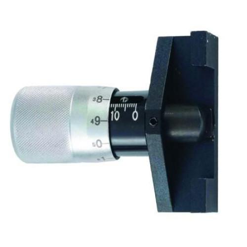 Приспособление для проверки натяжения ремней dn-a1160