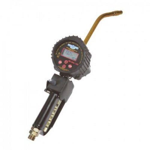 Електронний лічильник витрат антифриза  (9026102100) 002730
