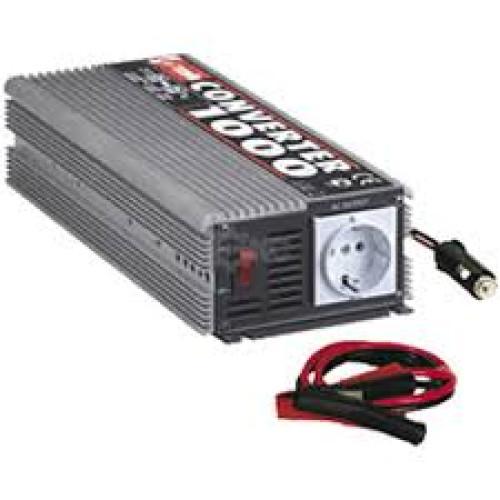 Converter 1000 - Перетворювачі струму 1000 Вт   829447