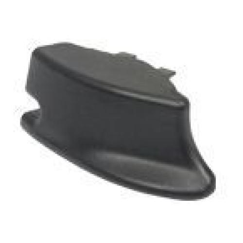 Накладка пластиковая на головку большая  для L-L