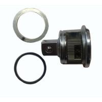 920/R55 - Ремкомплект для ключа 920/55
