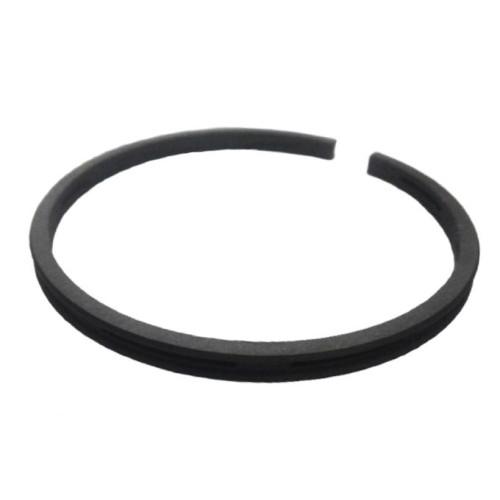 Масляное кольцо диаметр 65