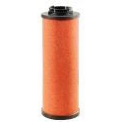 Фильтрующий элемент СF0010