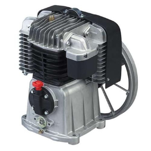 DG590 - Компресорная головка 590 л/мин (BK 113) DG590