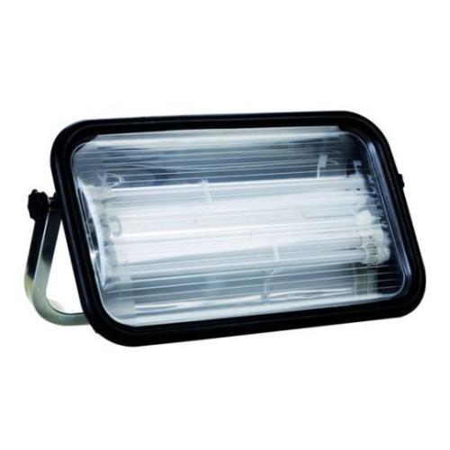 Magnum 72 Lux, светильник 230 В, 2 х 36 W