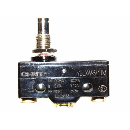 Включатель вращения электро двигателя TR 26
