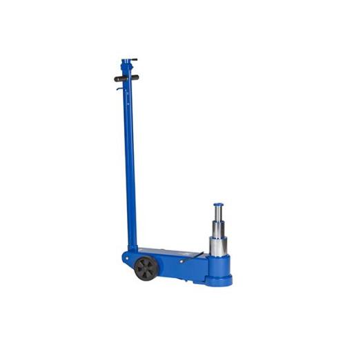 Гидравлический домкрат 50-3HTH 10 T