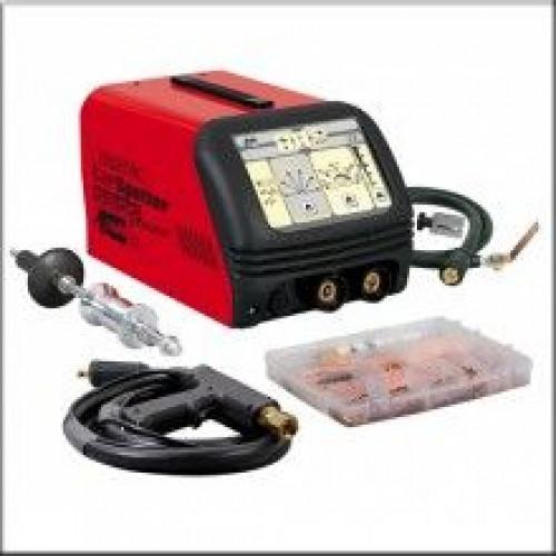 Digital Car Spotter 5500  TOUCH - Апарат точкового зварювання (380 В)     823234