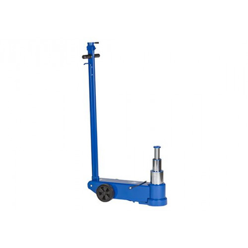 Гидравлический домкрат 50-3H 10 T