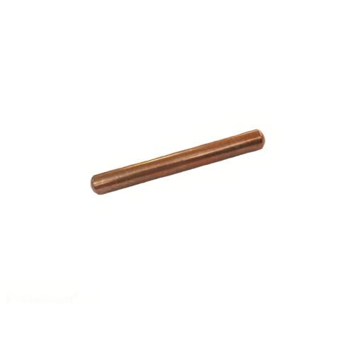 Modular - Электрод прямой 50 мм.     690050