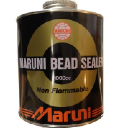 Bead Sealer (1000 мл) - Уплотнитель бортов с кистью 60123