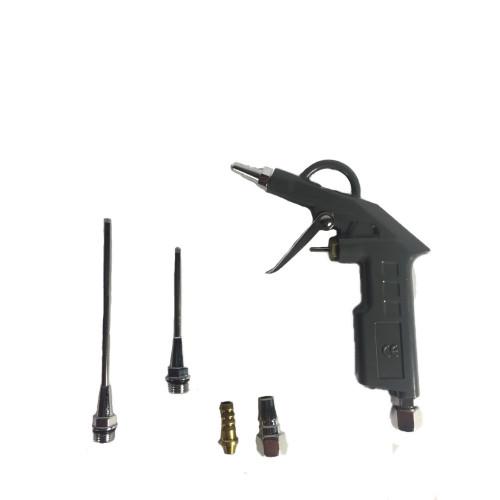 Пистолет продувки PP005