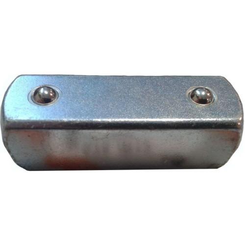 678/R13 - Привод 3/4 для ключа 678