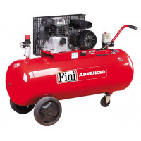 MK103-150-3(400/50) ADVANCED BNHC541FNM510