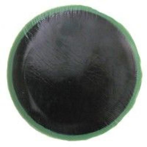 GUT-02 - Пластырь универсальный 78 мм (упаковка 50 штук) 28202