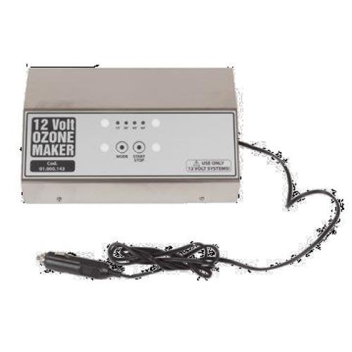 Портативный генератор озона     01.000.143