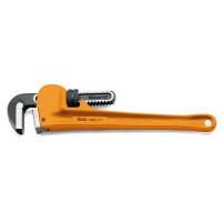 362 200-ключ трубный 200мм
