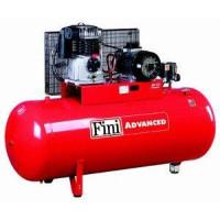 MK113-270L-5.5