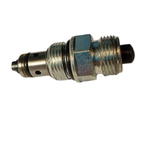Клапан перепускной на маслостанцию Delli (Старые подьемники)