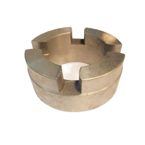 Ударное кольцо для гайковерта