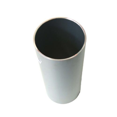 Гильза подстольного цилиндра