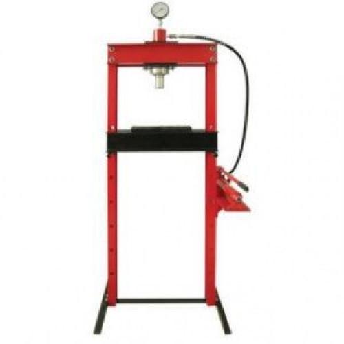 Пресс напольный гидравлический 20000 кг 1TSP20B-G