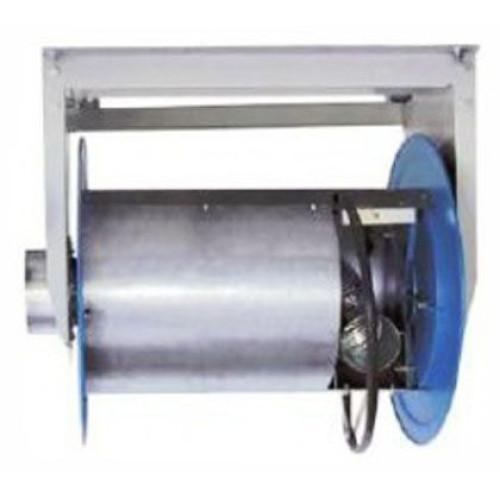 Filcar ARC-100-PB - Катушка для шланга диаметром 100 мм до 10 метров