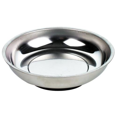 Магнитная тарелка T73405