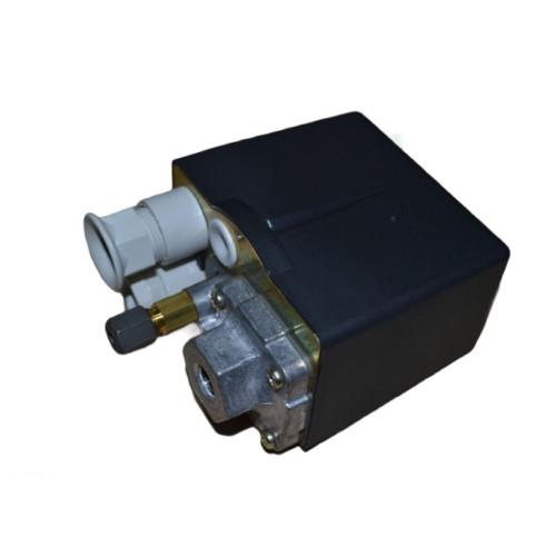 Блок давления  380в 20A