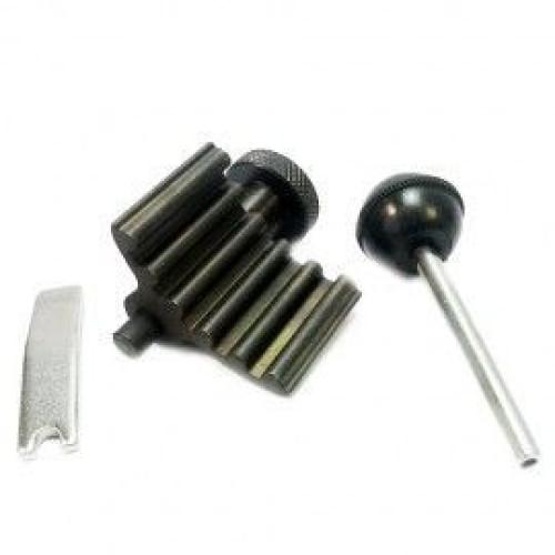 Инструмент для блокировки распредвала VAG 3 предмета 1-A1088
