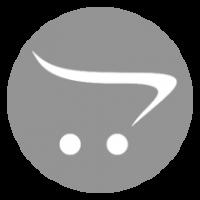 Набір шарнірно губцевого инструменту діелектричний T135-3